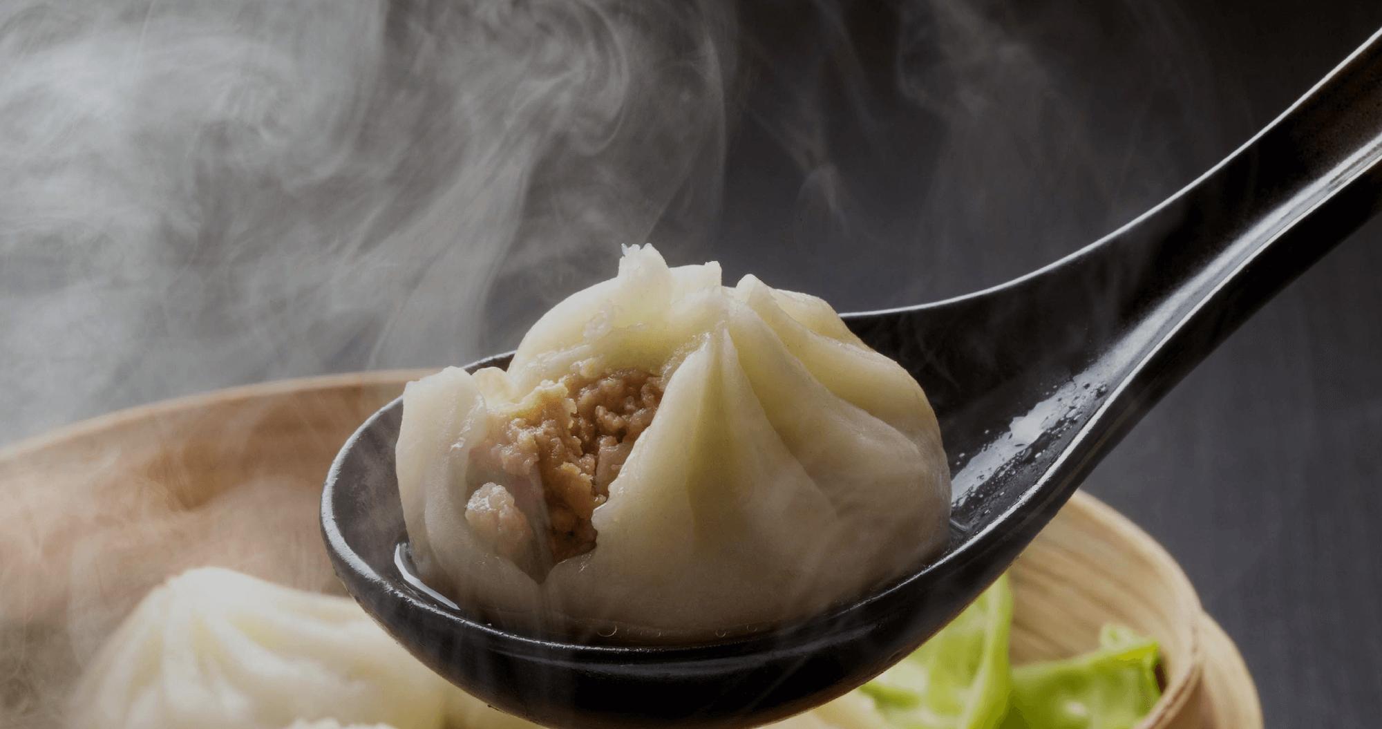 佐貫・龍ケ崎居酒屋|麺's BAR 叶多寿|佐貫居酒屋バル