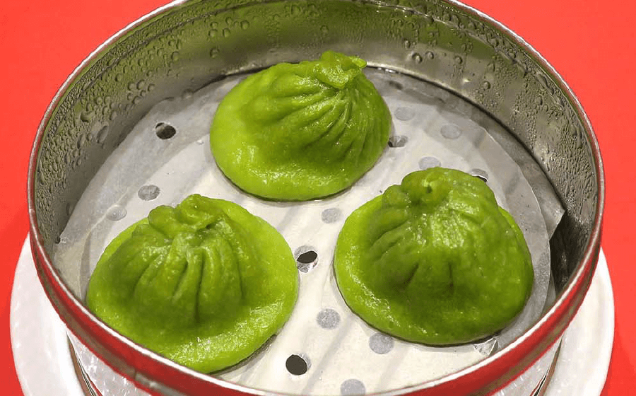 佐貫・龍ケ崎居酒屋|麺's BAR 叶多寿|小籠包