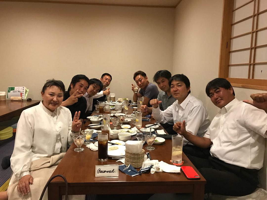 男の宴プランが大好評 !!page-visual 男の宴プランが大好評 !!ビジュアル